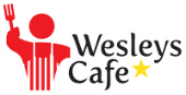 Wesleys Cafe