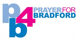 PrayerForBradford