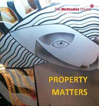 Property Matters Logo