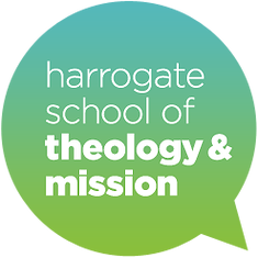 Harrogate School of Theology and Mission
