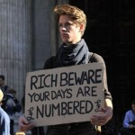 Rich Beware