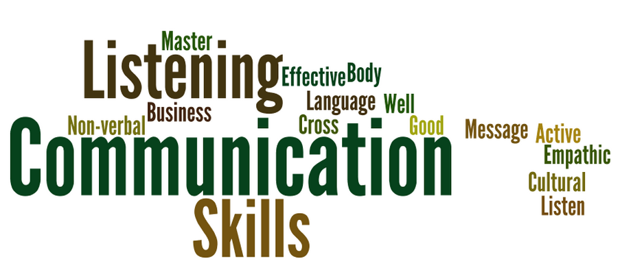 anthony power column effective listening skills essay life goal  a quiet environment presents individuals with the opportunity to listen effectively as there are no distractions hampering their attention towards the
